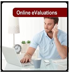 Online_eValutations