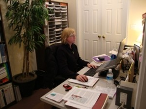Ergonomic Assessments Atlanta